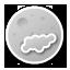 meteo Barletta-Andria-Trani Oggi
