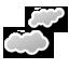 meteo Caltanissetta Oggi