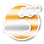 meteo Crotone Oggi