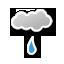 meteo Alessandria Oggi