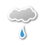 meteo Arezzo Oggi