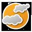 meteo Agrigento Oggi