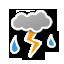 meteo Ascoli Piceno Oggi